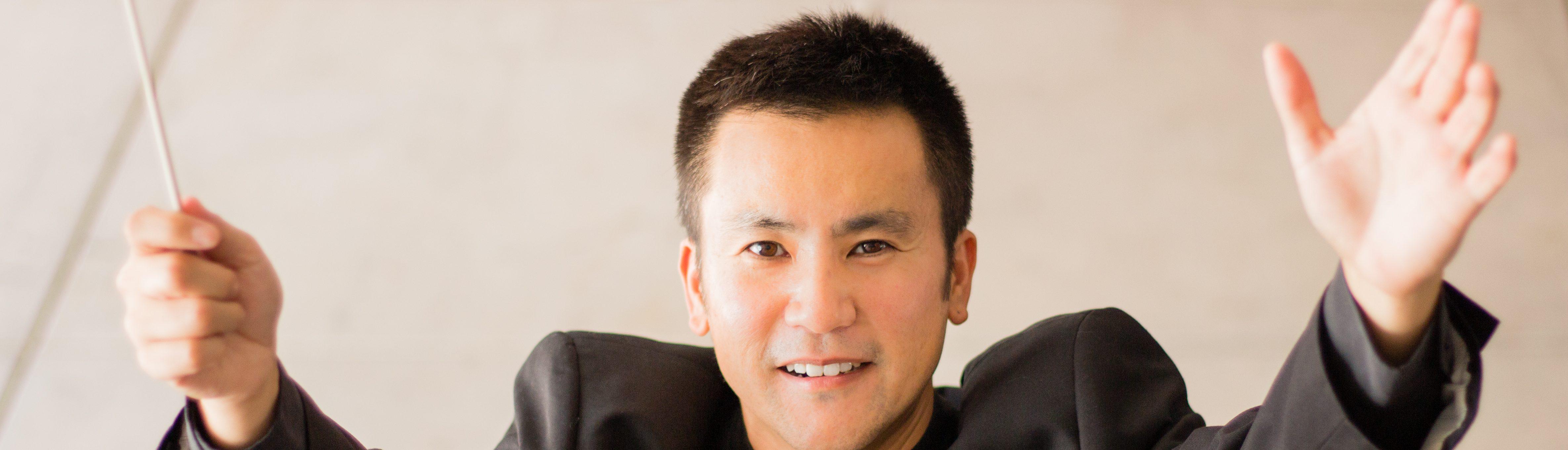 Toru Tagawa