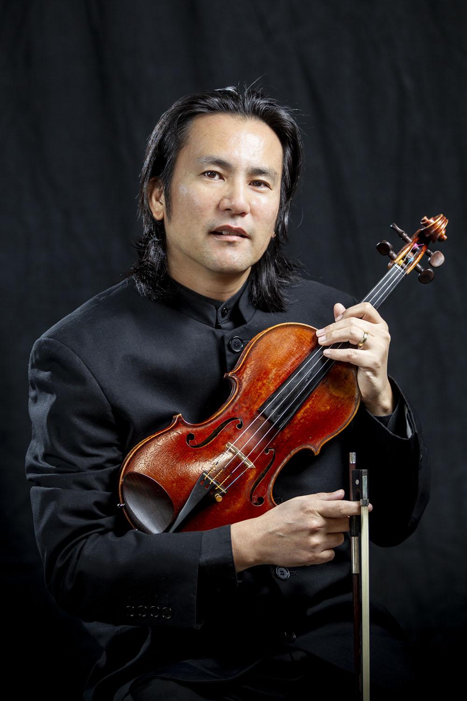 Profileプロフィール Toru Tagawa Conductor、田川徹、指揮者