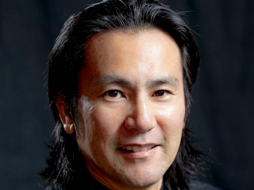 Toru Tagawa, Conductor